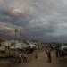 Alianza Shire, colaboración público-privada para llevar la electricidad a un campo de refugiados