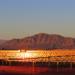 Arabia Saudí apuesta por la energía fotovoltaica y cuenta con la española Typsa