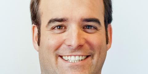 Ignacio Madrid, experto en Blockchain y Energía