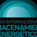 Tenerife acoge el I Congreso Internacional de Almacenamiento Energético a Gran Escala