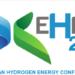 La Costa del Sol acogerá la Conferencia Europea de Energía del Hidrógeno 2018