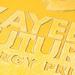 Abierta inscripción para la Décima Edición del Premio Zayed Energía del Futuro