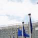 Distribuidoras europeas exponen al Comisario Europeo de Energía los retos del sector