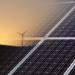 Enel adquiere un proyecto de almacenamiento de energía en baterías en Reino Unido
