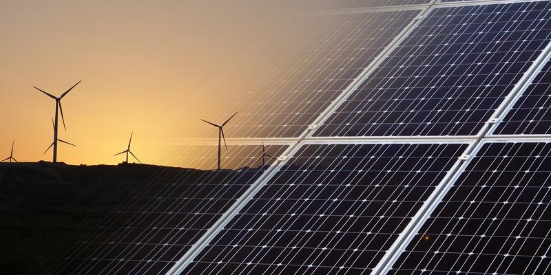 Para la compañía Enel, el auge de las renovables pondrá en muy buena posición este tipo de proyectos de almacenamiento de energía en baterías.