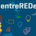 EREN y REE crean un juego educativo para difundir un modelo energético más sostenible