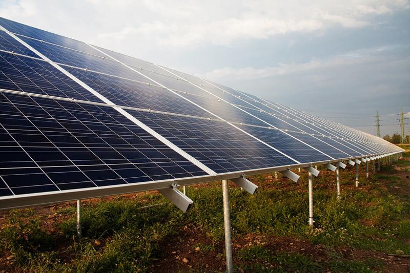 La Junta de Extremadura pertenecerá a la Asociación de Especialización Inteligente de Energía Solar.
