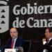 Celebrada la Jornada del I Congreso Internacional de Almacenamiento Energético a Gran Escala