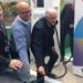 Primeras instalaciones de recarga eléctrica V2G en Italia
