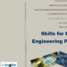 Mayo acogerá la Jornada Skills for European Engineering Professionals