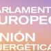 Madrid acoge un seminario acerca del paquete legislativo de la Unión Energética
