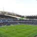 El Manchester City contará con el sistema de almacenamiento energético de xStorage Home de Eaton