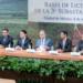 México presenta las Bases de Licitación de la Tercera Subasta Eléctrica
