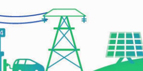 SHAR-Q, un proyecto para optimizar los sistemas de almacenamiento energético y su integración a la red eléctrica