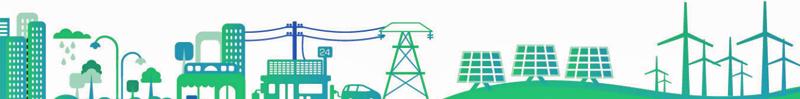 Integración de energías renovables en la red eléctrica