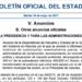 Red Eléctrica proyecta invertir 15,5 millones en una nueva subestación eléctrica para Asturias