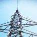DEWA convierte sus Centrales Eléctricas en una red de plantas de Energía Inteligente