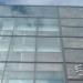 Las dos instalaciones de autoconsumo eléctrico del EREN ya figuran en el registro oficial