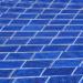 El sector fotovoltaico pide neutralidad tecnológia en el sistema de subastas