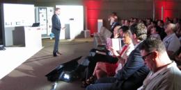 El futuro de la gestión inteligente de las microgrids y la digitalización de la energía