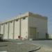 Abengoa completa su primera Subestación Eléctrica en Omán