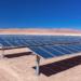 AES Gener impulsa en Chile el suministro de energía distribuida