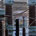 Nuevas aplicaciones de telecontrol de subestaciones eléctricas frente a ciberataques