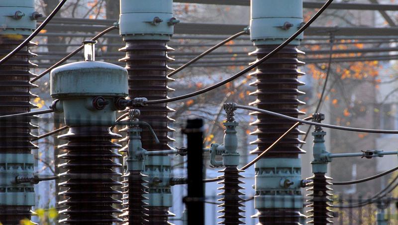 Para mejorar la seguridad de las subestaciones eléctricas Tecnalia ha desarrollado aplicaciones de telecontrol frente a ciberataques.