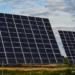Brasil reforma su normativa para impulsar el desarrollo de proyectos fotovoltaicos en pymes