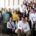 Europa elige el Proyecto NOBEL GRID para la Conferencia de Energía Limpia en Pekín