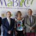 El creciente impulso a las baterías Metal-aire como opción de futuro marca el cierre del Congreso MaBIC17