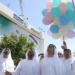 Dubai está culminando tres subestaciones eléctricas de gran capacidad y construirá una smart grid