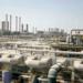 Duro Felguera construirá la tercera fase de la estación eléctrica K-Station en Dubai