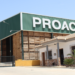 PROACO contará con la Planta Solar más grande del Sur de Europa para Autoconsumo Agrícola