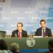 Arranca el programa de ayudas a la Eficiencia y el Ahorro Energético en sectores de gran actividad de Euskadi