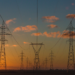 España pide a Europa aumentar las interconexiones para avanzar en la transición energética