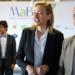 Huesca acoge el III Congreso Internacional MaBIC17 sobre baterías metal-aire