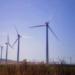 IDAE gestionará los Fondos FEDER para proyectos de Energía Baja en Carbono