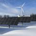 IRENA y Países de Asia Central lanzan un comunicado para impulsar las energías renovables en la región