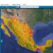 IRENA mejora su Atlas Global sobre Energías Renovables