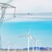 IRENA y State Grid Corporation de China colaboran en acelerar la transición energética