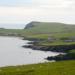 Las islas escocesas Shetland desarrollan con éxito un sistema de almacenamiento y distribución de renovables