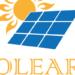La Jornada Final de la Campaña de Autoconsumo Fotovoltaico ASOLEARSE se celebrará el 22 de junio