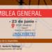 La Plataforma Tecnológica Española de Redes Eléctricas de España - FutuRed celebra su X Asamblea General