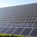 Andalucía contará con más de 800 nuevas Placas Fotovoltaicas instaladas por Quantum Energía Verde
