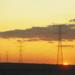 Red Eléctrica publica el Informe del Sistema Eléctrico español 2016