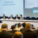 La Semana Europea de la Energía Sostenible acogerá una Conferencia de Política