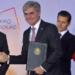 Siemens y CFE se comprometen a seguir trabajando en la digitalización de la red eléctrica de México