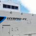 Sistema híbrido de generación eléctrica que combina pilas de combustible de óxido sólido y microturbinas de gas