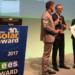Solarwatt gana el ees Award 2017 a la innovación en el Almacenamiento de Energía por su Batería MyReserve Matrix